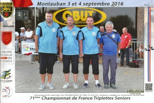 CDF Montauban 2016 Manu Bertrand David Serge Red.jpg