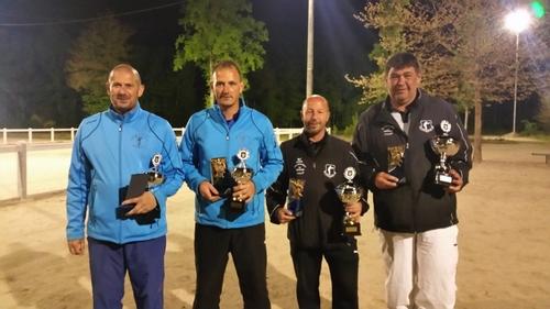 Vice Champions Dou Provençal 2017.jpg