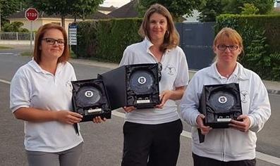 Championnes TRI Loiret 2017.jpg