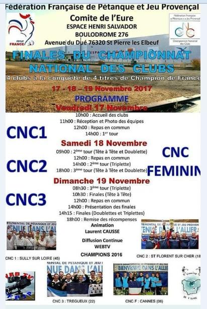 Programme CNC.jpg