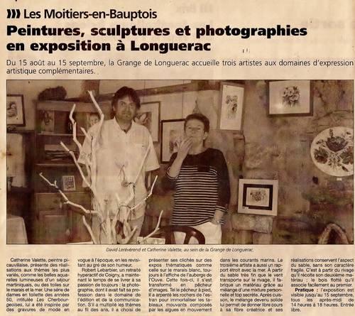 ARTICLE LONGUERAC AOUT 2013 001.jpg