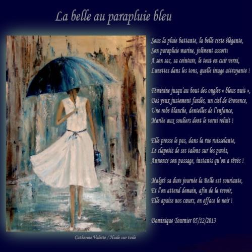 La belle au parapluie bleu.jpg