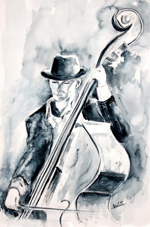 Jazz sous les pommiers I.JPG