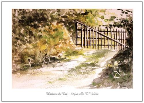 Barrière 2.jpg