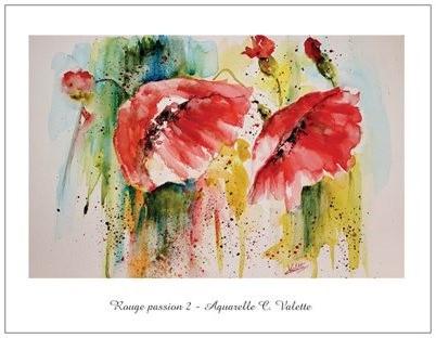 Rouge passion I.jpg