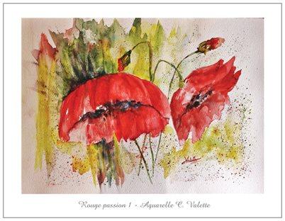 Rouge passion II.jpg