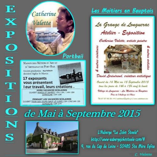 AFFICHE EXPOS 2015.jpg