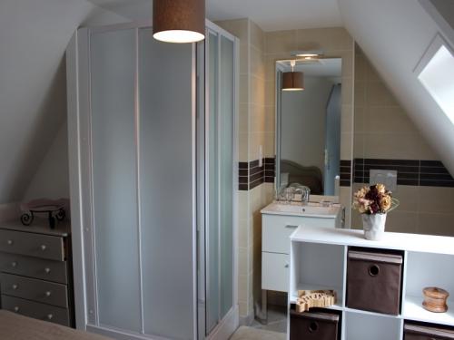 10 - Douche - Lavabo- WC CHambre 2.JPG