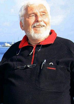 Pierre Portais.jpg