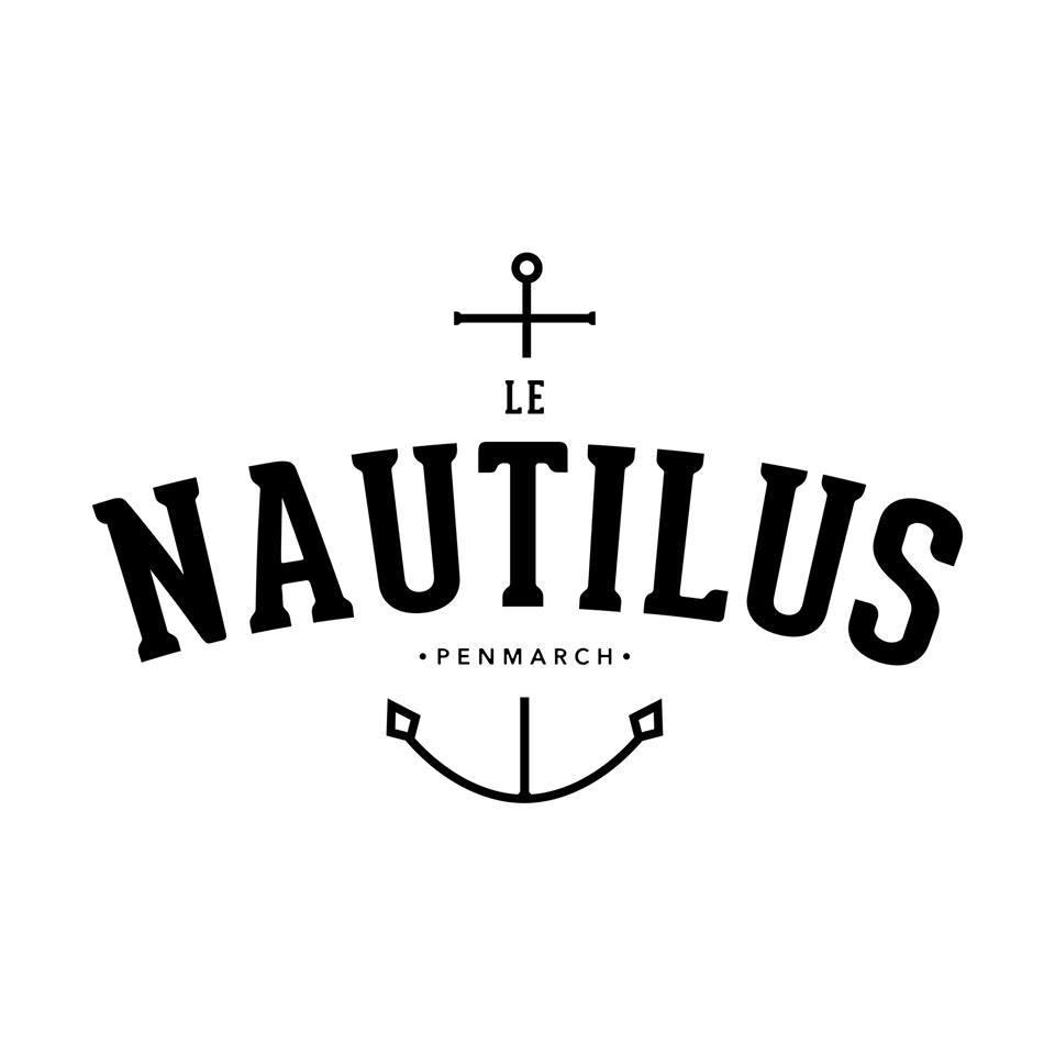 Le Nautilus logo.png