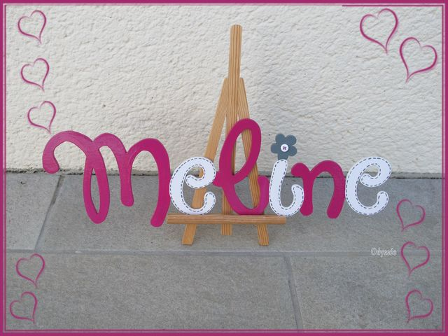 Meline
