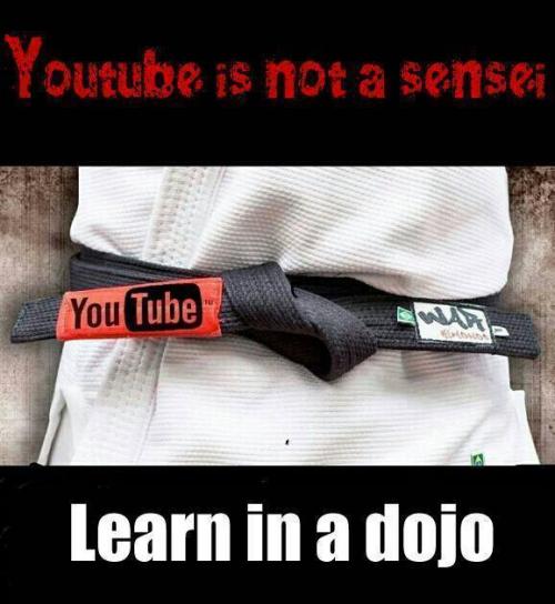 LEARN IN A DOJO.jpg
