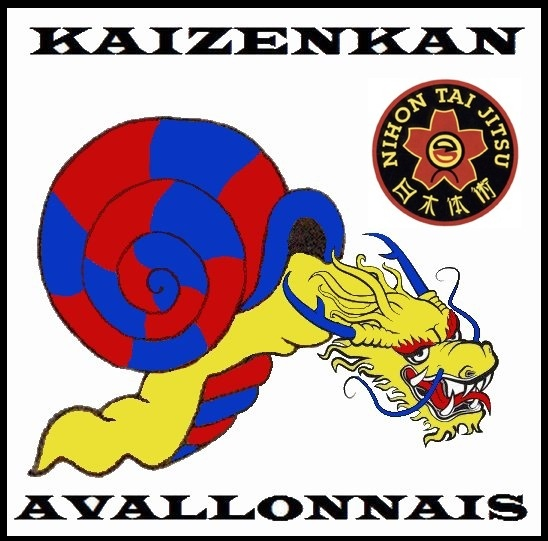 Kaizenkan new logo.jpg