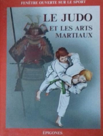 JUDO ET ARTS MARTIAUX.jpg