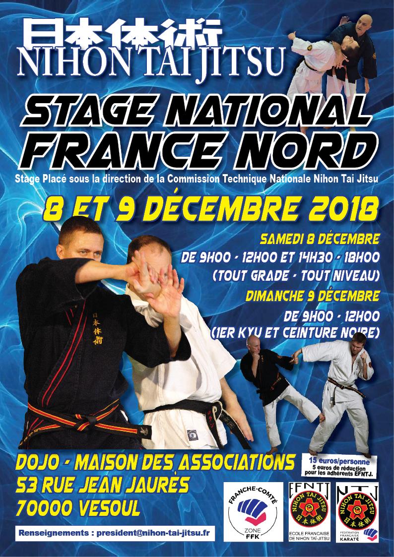 STAGE FRANCE NORD DEC 2018.jpg