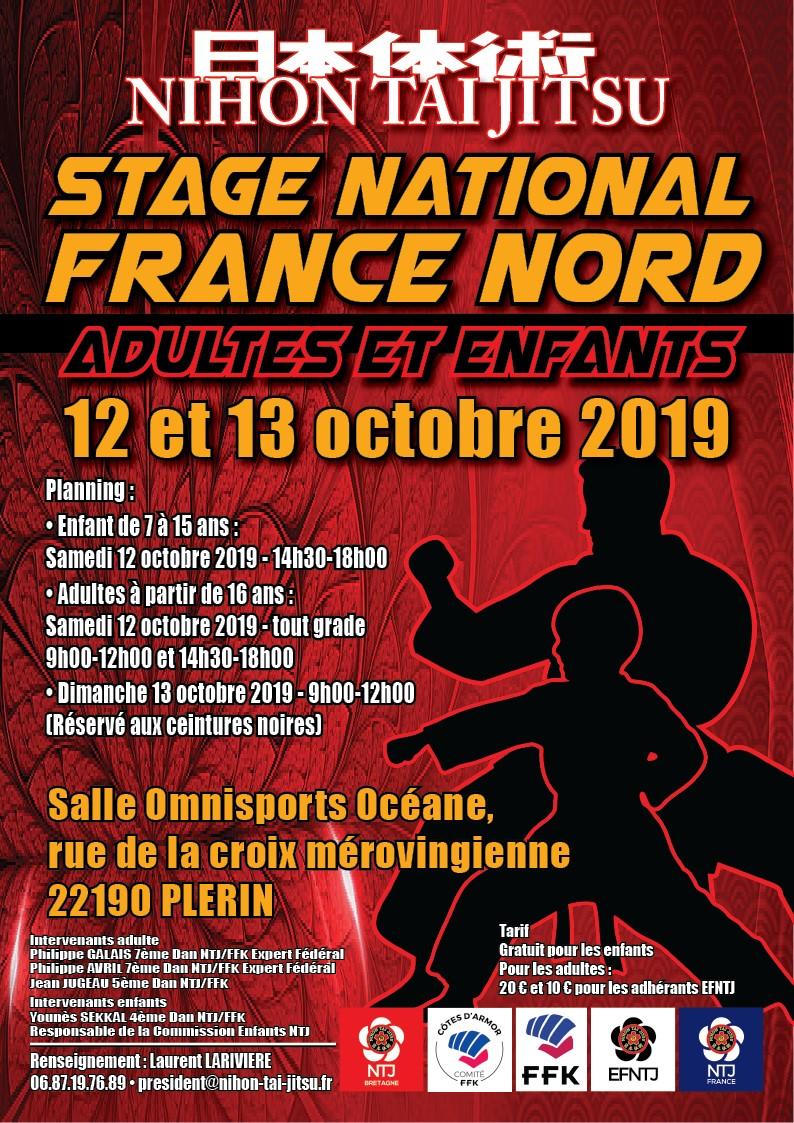 AFFICHE STAGE FRANCE NORD 2019 BR-1.jpg