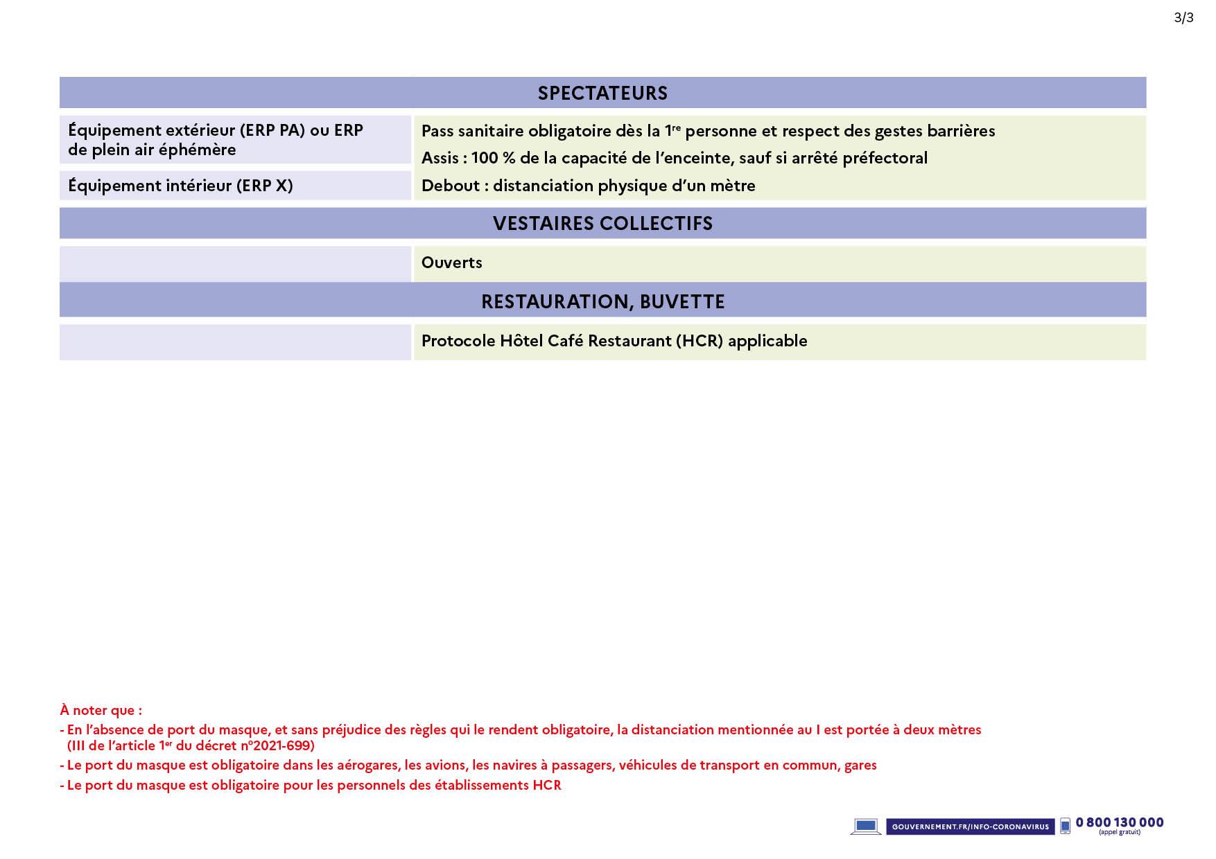 mesures sanitaires 3.jpg