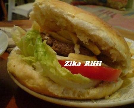 pain burger1.jpg