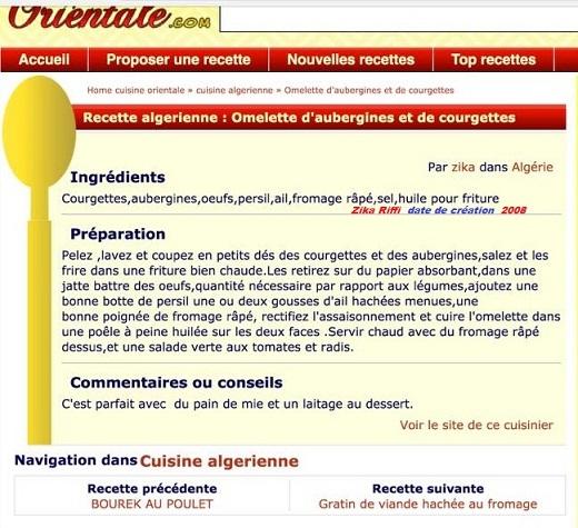 omelette d'aubergines 01.jpg