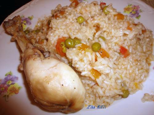 riz poulet legumes.jpg