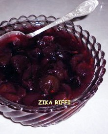 confiture raisins noirs 2.jpg