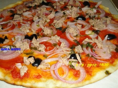 pizza semoule 2.jpg