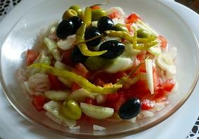salade grand-mère 3.jpg