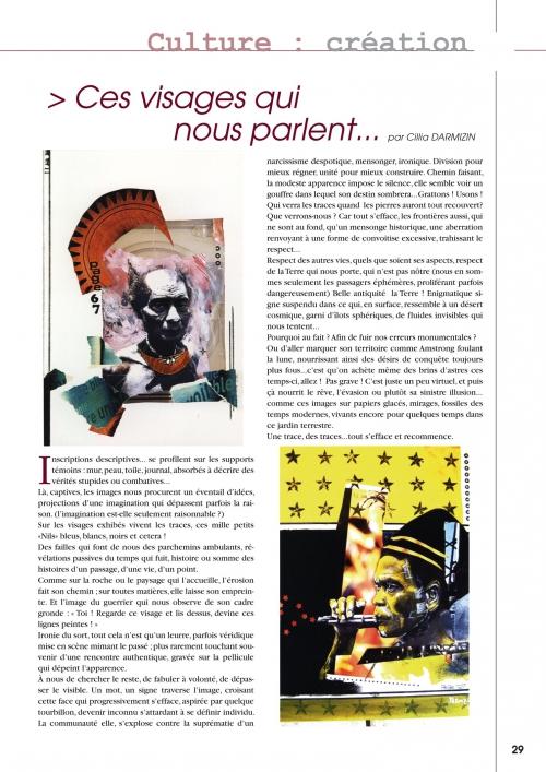 article corres.océanienne.JPG