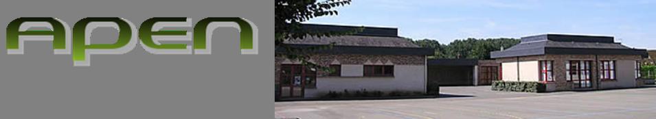 APEN Parents d'élèves de l'école de Neuville sur Sarthe