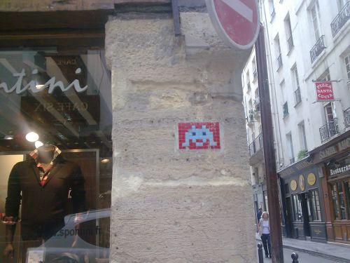 Rue Guisarde 75006