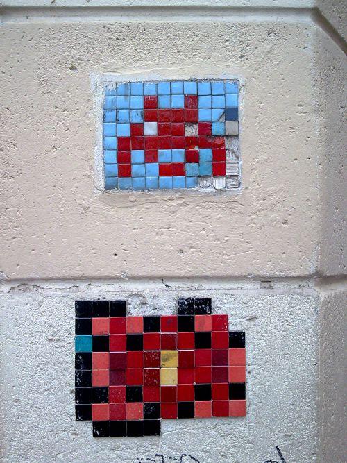 Rue de l'Ancienne Comédie 75006