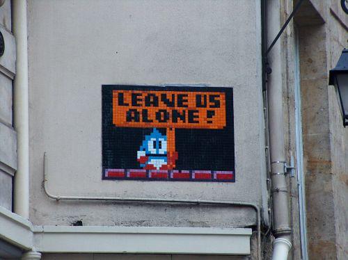 Rue rambuteau 75004