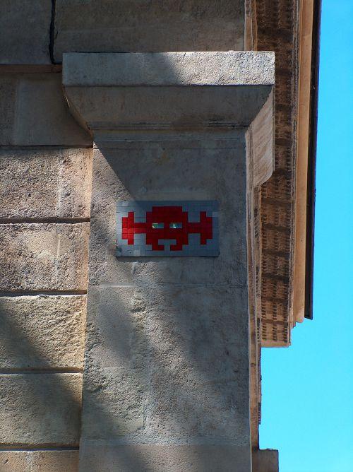 Place Valhubert - 75013