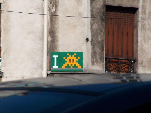 Porte d'Italie - 75013