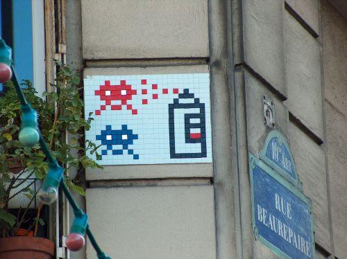 Rue Beaurepaire 75010