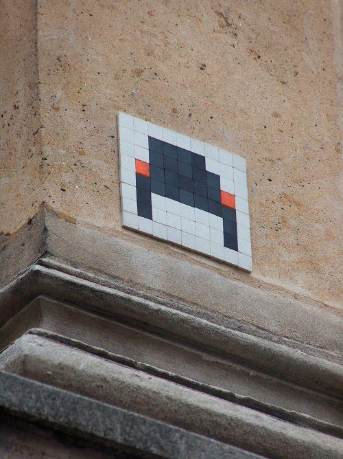 Rue Linné 75005
