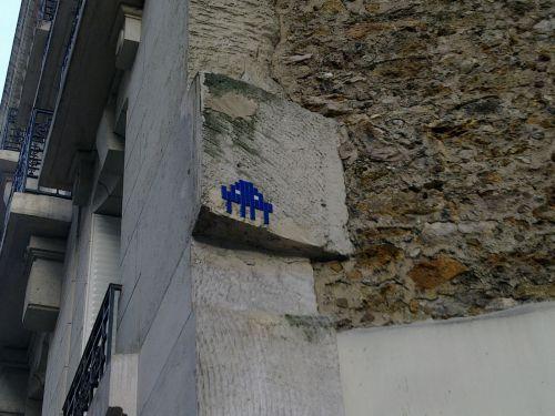 Rue de la Croix Nivert 75015