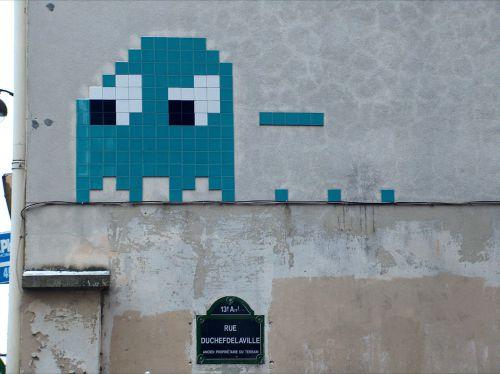 Rue Duchefdelaville 75013