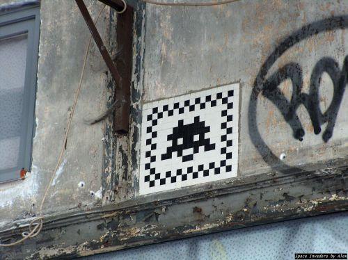 Rue des Frigos 75013