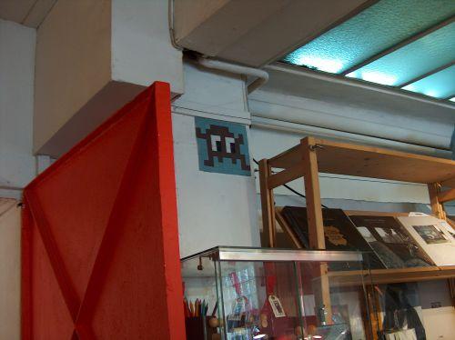 Librairie Artazart Quai de Valmy 75010