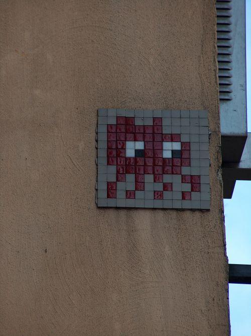 Rue Montorgueil 75002
