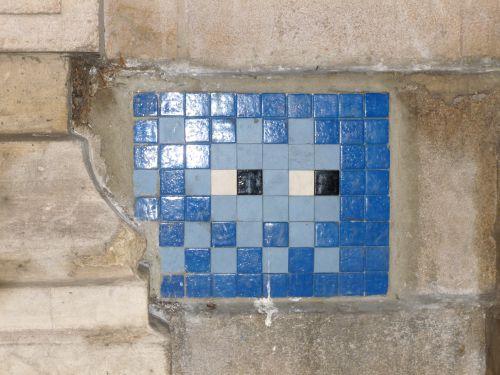 Boulevard Saint Germain 75006