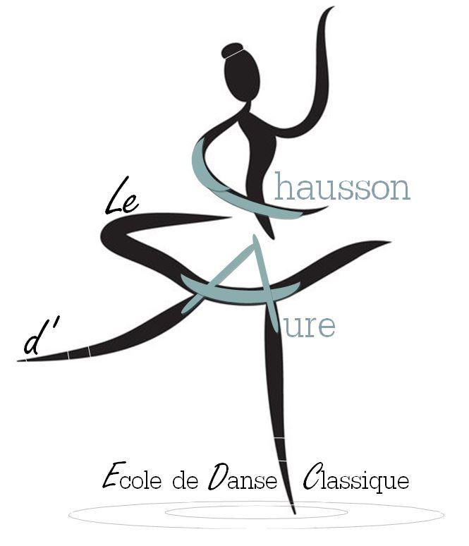 Logo Le Chausson d'Aure.JPG