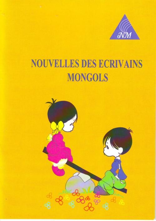 nouvelles mongoles 2014'.jpg