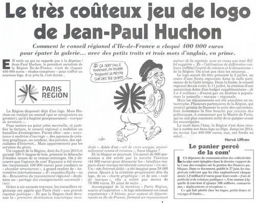 Le très coûteux jeu de logo de Jean-Paul Huchon.jpg