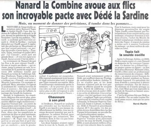 Nanard la Combine avoue aux flics son incroyable pacte avec Dédé la Sardine.jpg