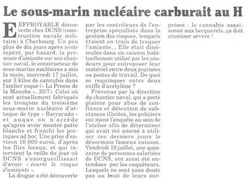 Le sous-marin nucléaire carburait au H.jpg