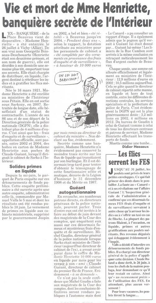Vie et mort de Mme Henriette banquière secrète de l'Intérieur.jpg