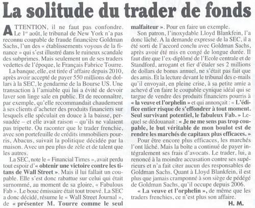 La solitude du trader de fonds.jpg
