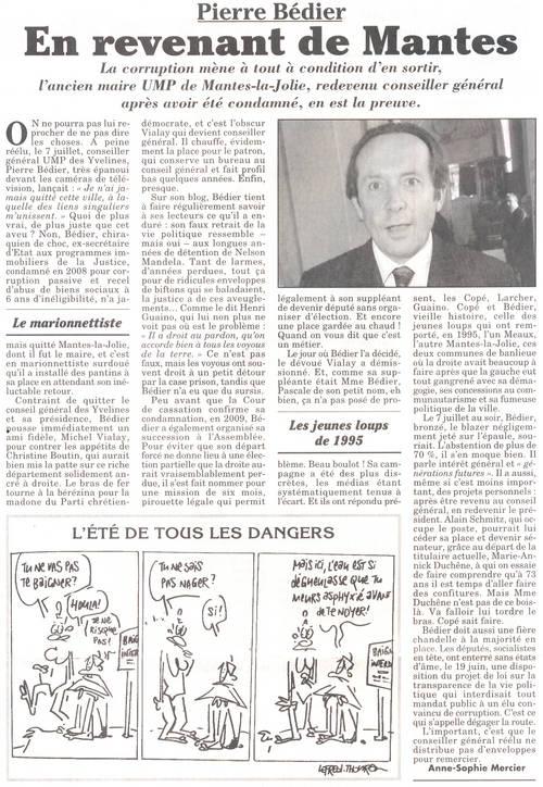 Pierre Bédier En revenant de Mantes.jpg